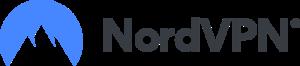 Nord Logo